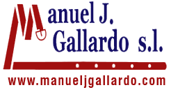 Manueljgallardo.com. Marroquinería y Artículos de Piel.