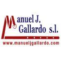 Manuel J. Gallardo, S.L